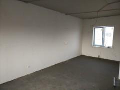 Волгоград, пос. Центральный-2 111111111111