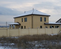 Волгоград 111111111111